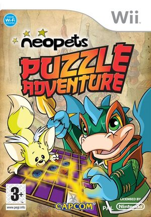 Neopets Adventure.jpg