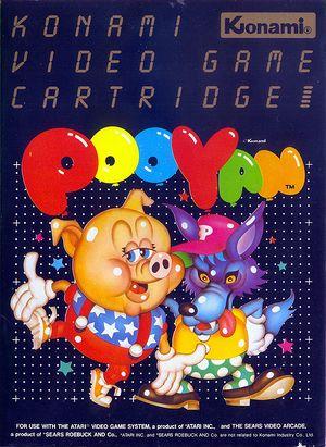 Pooyan2600.jpg