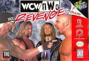 WCW nWo Revenge box.jpg