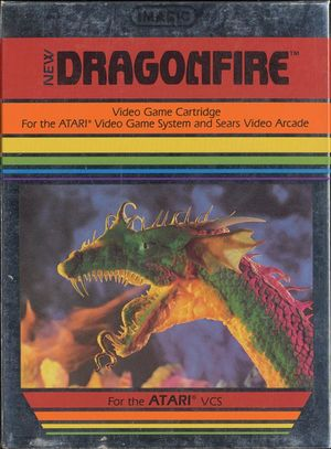 Dragonfire2600.jpg