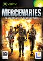 Front-Cover-Mercenaries-Playground-of-Destruction-EU-Xbox.jpg