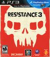 Front-Cover-Resistance-3-NA-PS3.jpg