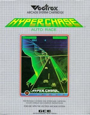 HyperchaseVCX.jpg