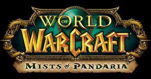 Logo-World-of-Warcraft-Mists-Of-Pandaria-INT.jpg