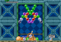 Puzzle Bobble Stage 29.png