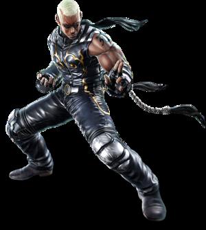 Raven Tekken.png