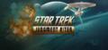 Steam-Logo-Star-Trek-Judgment-Rites-INT.png