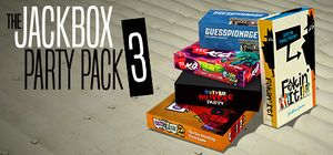 Steam-Logo-The-Jackbox-Party-Pack-3-INT.jpg