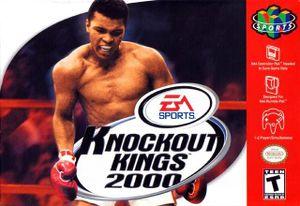 Box-Art-NA-Nintendo-64-Knockout-Kings-2000.jpg