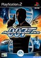 Front-Cover-007-Agent-Under-Fire-EU-PS2.jpg