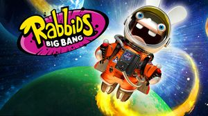 Logo-Rabbids-Big-Bang.jpg
