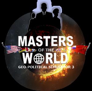 Mastersoftheworld.png