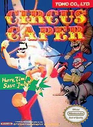 CircusCaper.jpg