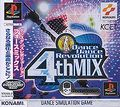 Front-Cover-Dance-Dance-Revolution-4thMIX-JP-PS1.jpg