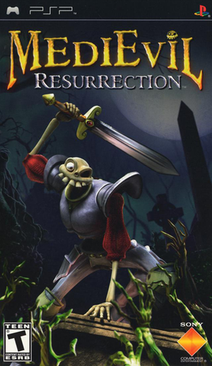 Front-Cover-MediEvil-Resurrection-NA-PSP.png