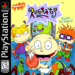 Front-Cover-Rugrats-Search-For-Reptar-NA-PS1.png