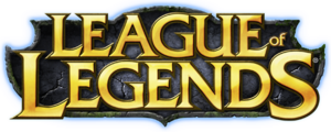 League of Legends Logo.png