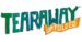 Logo-Tearaway-Unfolded.png