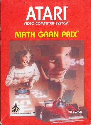 MathGranPrix2600.jpg