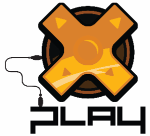 New-xplay.png