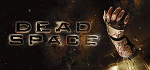Steam-Logo-Dead-Space-INT.jpg