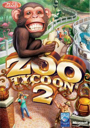 Zoo Tycoon 2.jpg