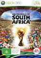 Front-Cover-2010-FIFA-World-Cup-South-Africa-AU-X360.jpg