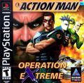 Front-Cover-Action-Man-Mission-Extreme-NA-PS1.jpg
