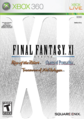 Front-Cover-Final-Fantasy-XI-NA-X360.png