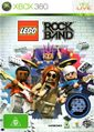 Front-Cover-LEGO-Rock-Band-AU-X360.jpg