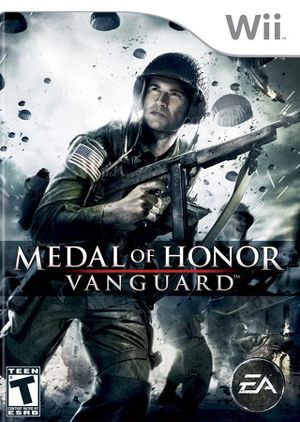 Front-Cover-Medal-of-Honor-Vanguard-NA-Wii.jpg