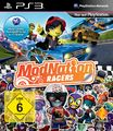 Front-Cover-ModNation-Racers-DE-PS3.jpg