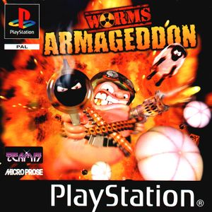 Front-Cover-Worms-Armageddon-EU-PS1.jpg