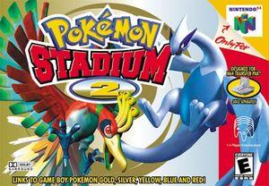 Pokemon stadium 2 box.jpg