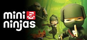 Steam-Logo-Mini-Ninjas-INT.jpg