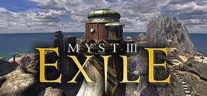 Steam-Logo-Myst-III-Exile-INT.jpg