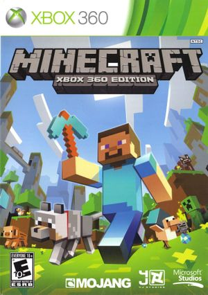 Box-Art-Minecraft-Xbox-360-Edition-NA-X360.jpg