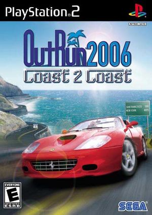 Front-Cover-OutRun-2006-Coast-2-Coast-NA-PS2.jpg