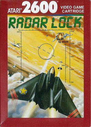 RadarLock2600.jpg
