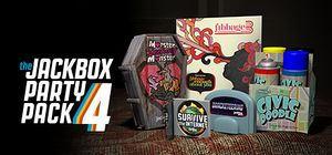 Steam-Logo-The-Jackbox-Party-Pack-4-INT.jpg