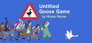 Steam-Logo-Untitled-Goose-Game-INT.jpg