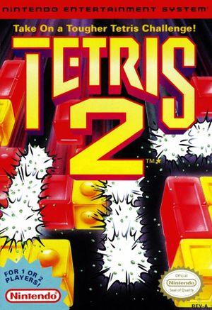 Tetris2nes.jpg