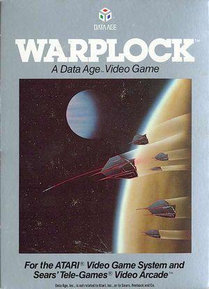 Warplock2600.jpg