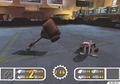 BattleBots 9.jpg