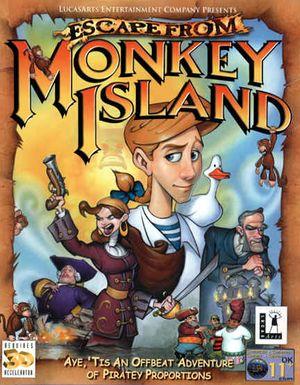 Escape from monkey isla.jpg
