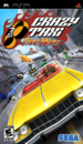 Front-Cover-Crazy-Taxi-Fare-Wars-NA-PSP.png