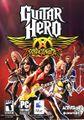 Front-Cover-Guitar-Hero-Aerosmith-NA-PC-MAC.jpg