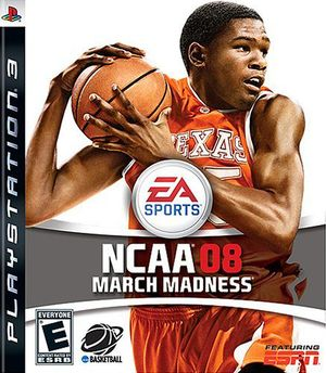 Front-Cover-NCAA-March-Madness-08-NA-PS3.jpg