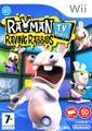 Front-Cover-Rayman-Raving-Rabbids-TV-Party-IT-Wii.jpg