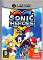 Front-Cover-Sonic-Heroes-Player's-Choice-DE-GC.jpg